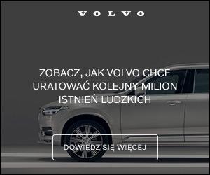 Volvo OMM